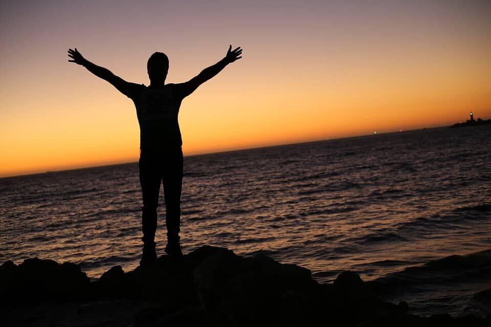 Награда и привилегии в жизни христианина