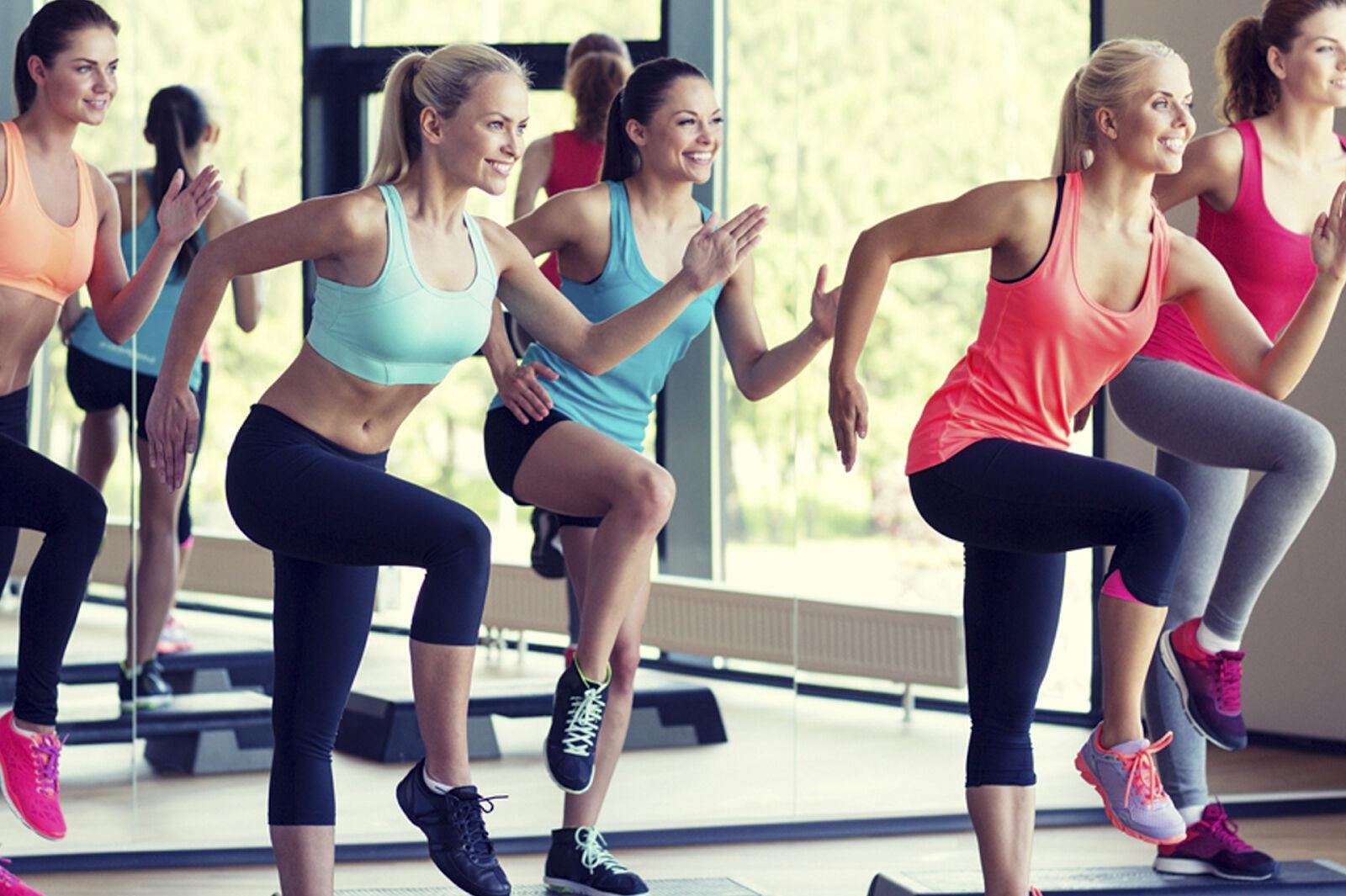 Худое сообщество – это не фитнес-центр
