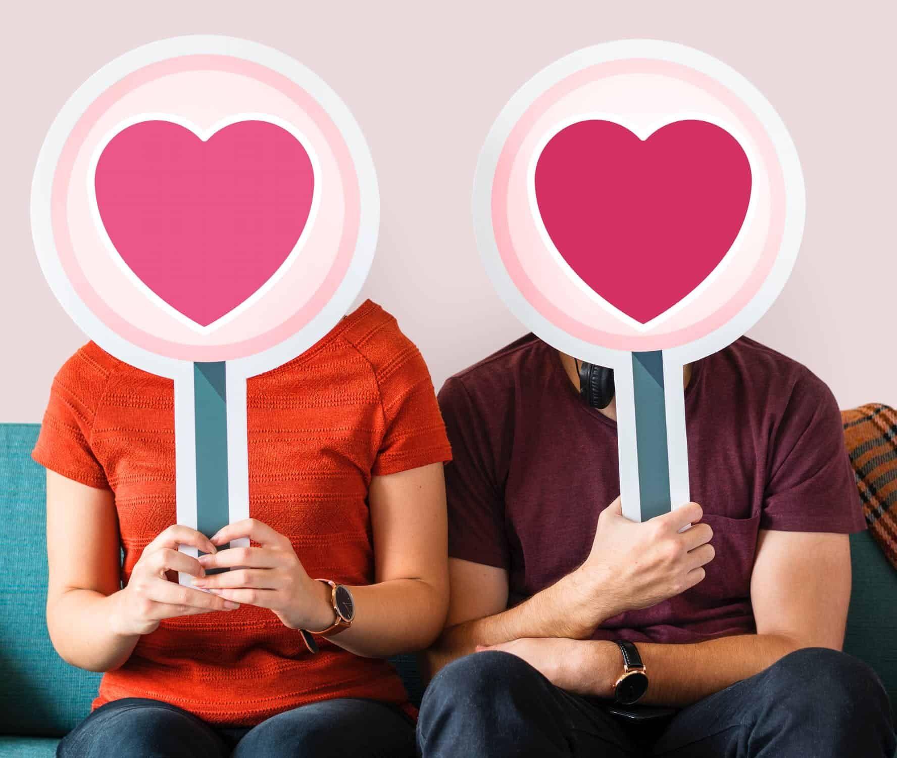 Отношения до брака