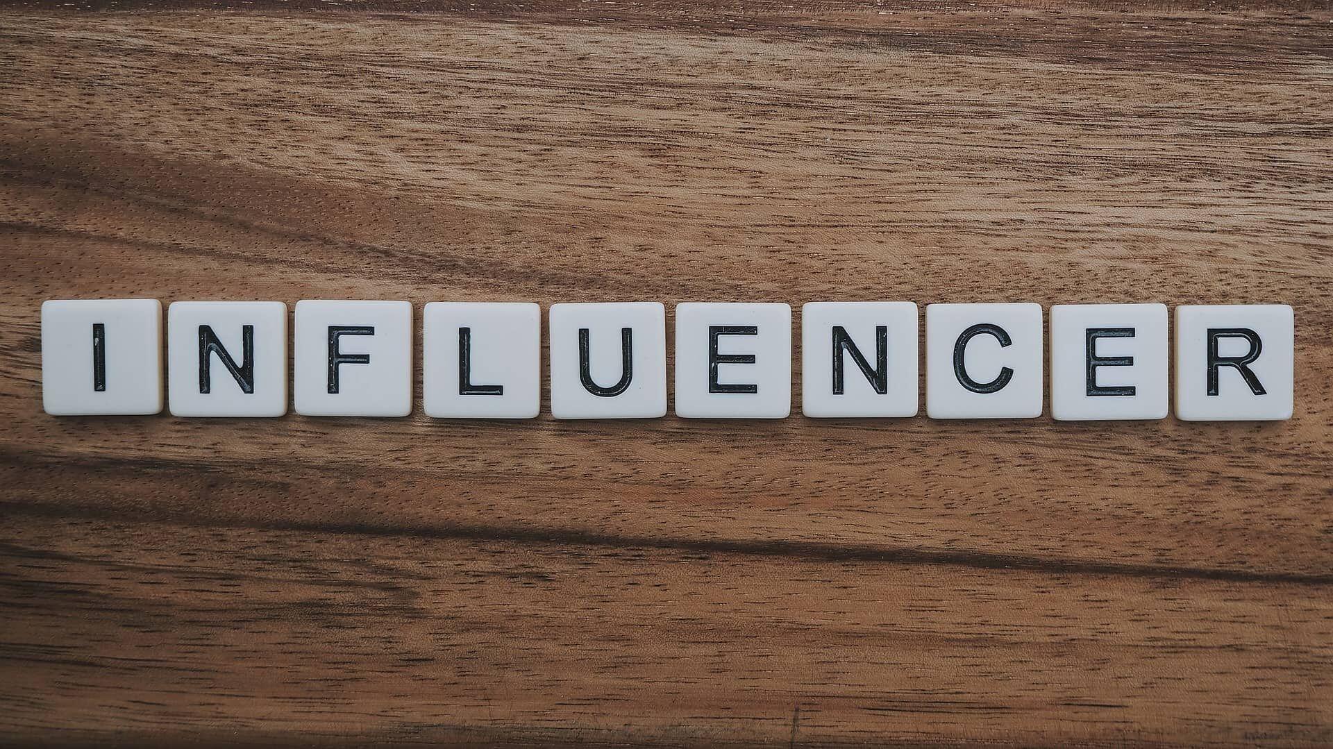Какое влияние ты оказываешь?