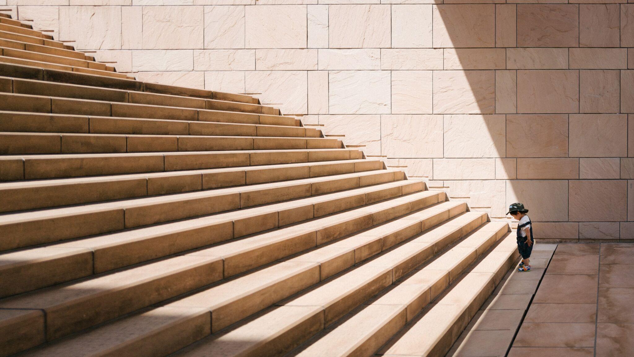 10 шагов, которые помогут стать лучшим лидером