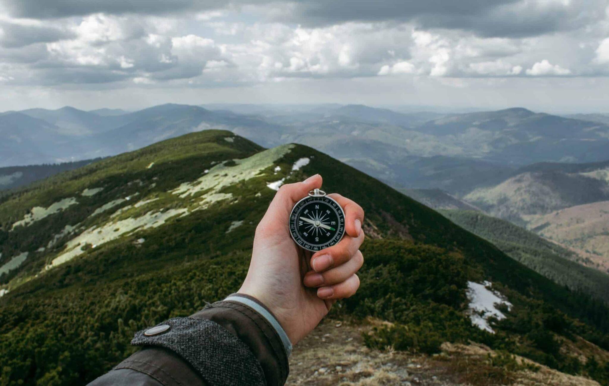5 принципов лидерства в условиях кризиса