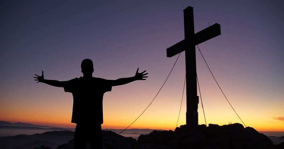 chto-propoveduet-hristianstvo